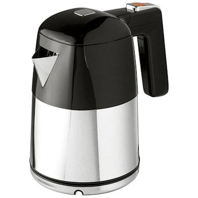 Wasserkocher DIVA 1 Liter