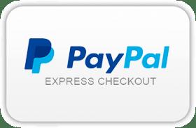 PayPal Express