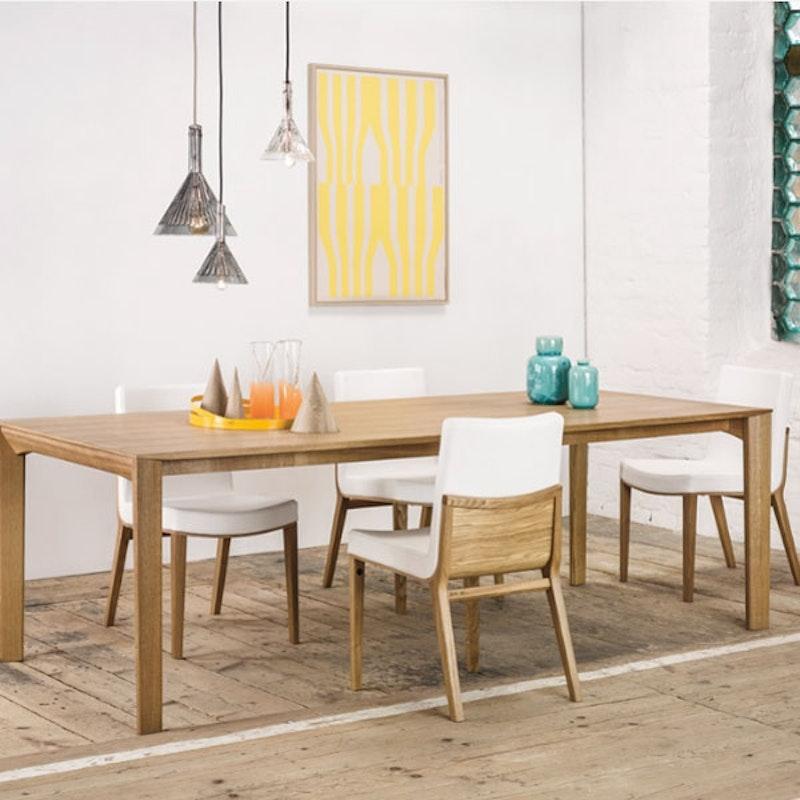 Restaurantstuhl Modell MORITZ von TON
