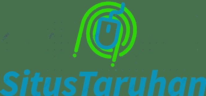 Kemenangan Besar Modal Kecil Pada Situs Togel Online