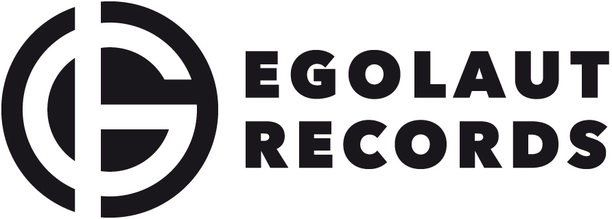 Egolaut Records