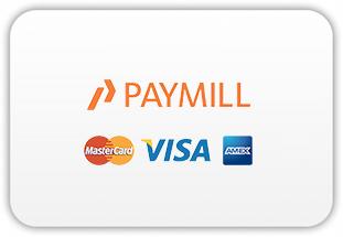 Kreditkartenzahlung
