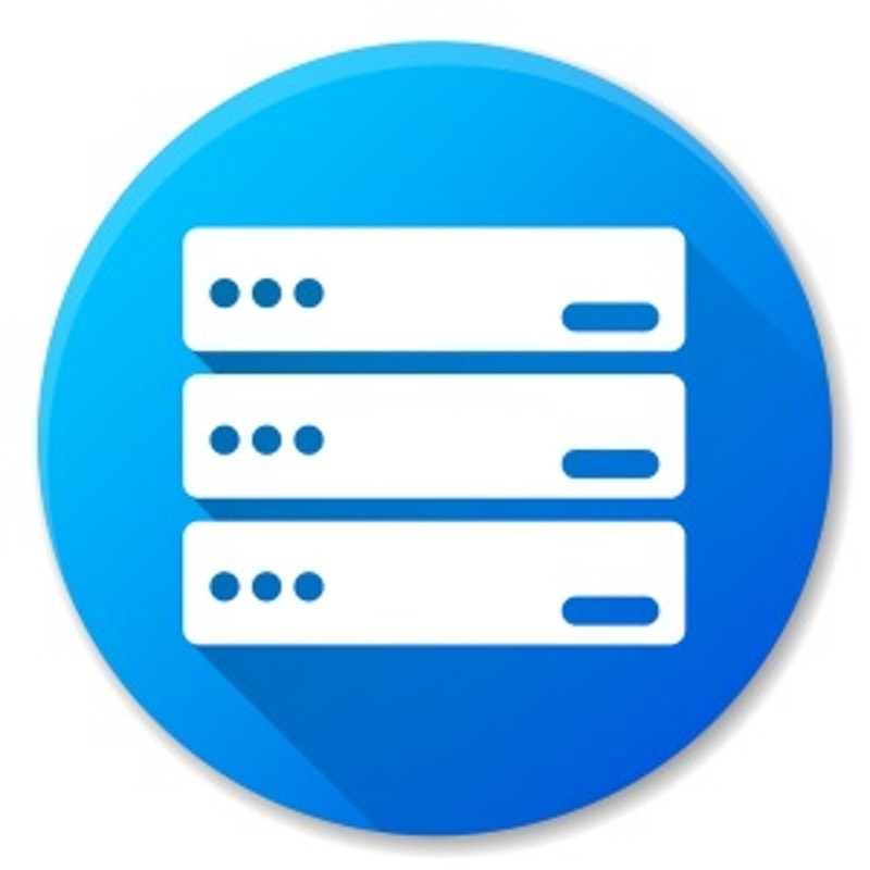 Multiplayer Server L