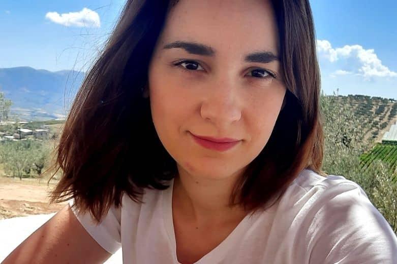 Frauen im Olivenöl Business - Marianna von Oleosophia