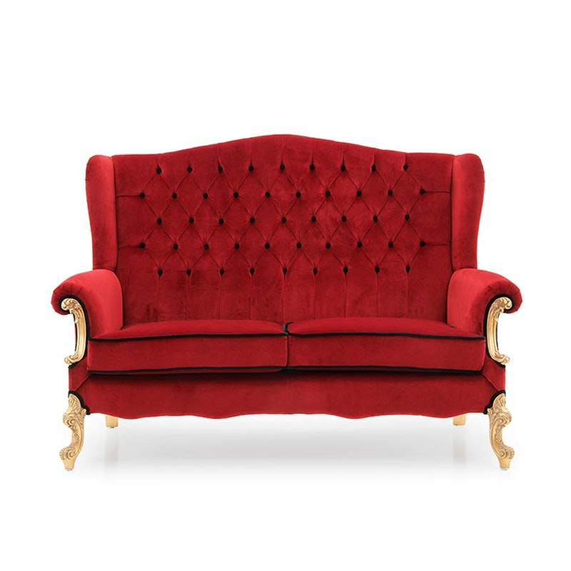 Modell ENEIDE 2-Sitzer-Sofa