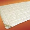 Lyofill® Comfort Einziehdecke / Steppdecke
