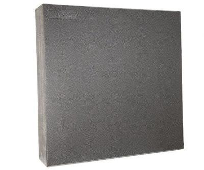 Zielscheibe AVALON 90x90x14 (0.81m²)