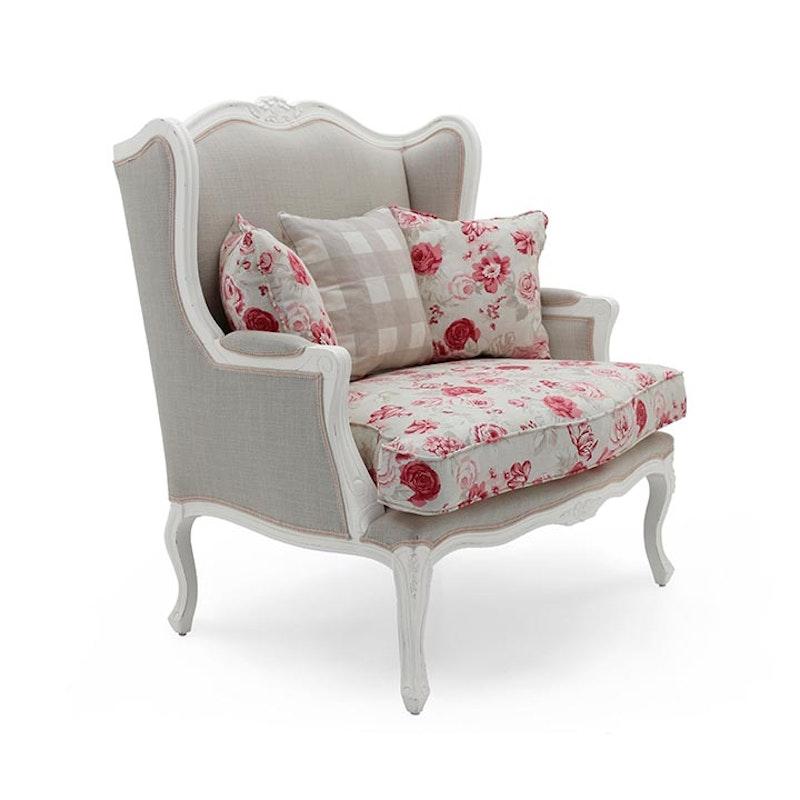 Modell STIGE Sessel