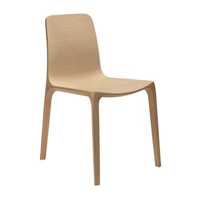 Pedrali, Designerstuhl FRIDA 752