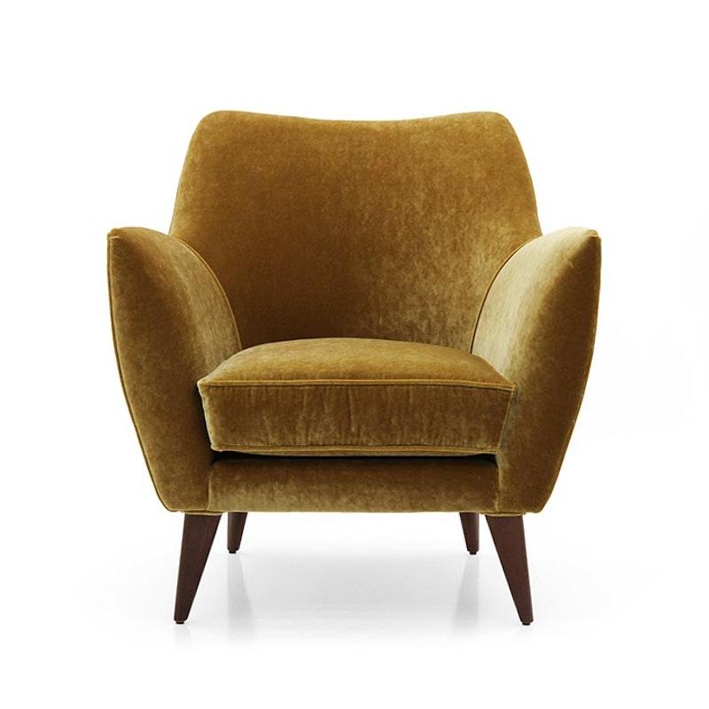 Modell SPLIT Sessel