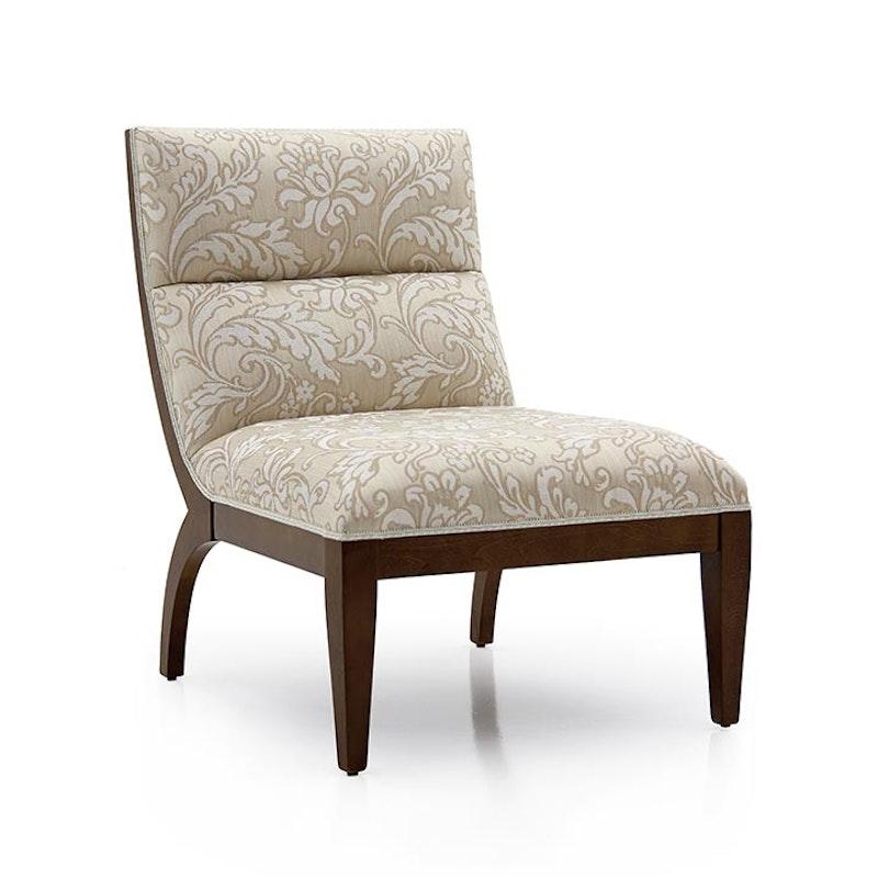 Modell MONICA Sessel