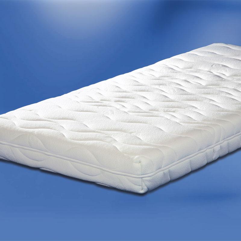 hotelmatratzen, matratzenschutz