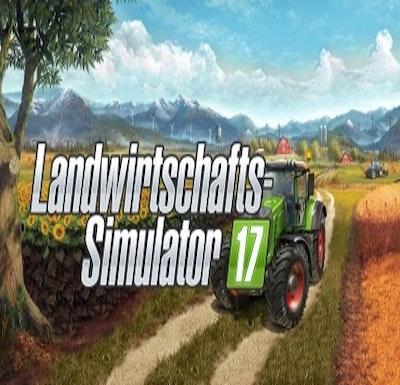 Faming Simulartor 17