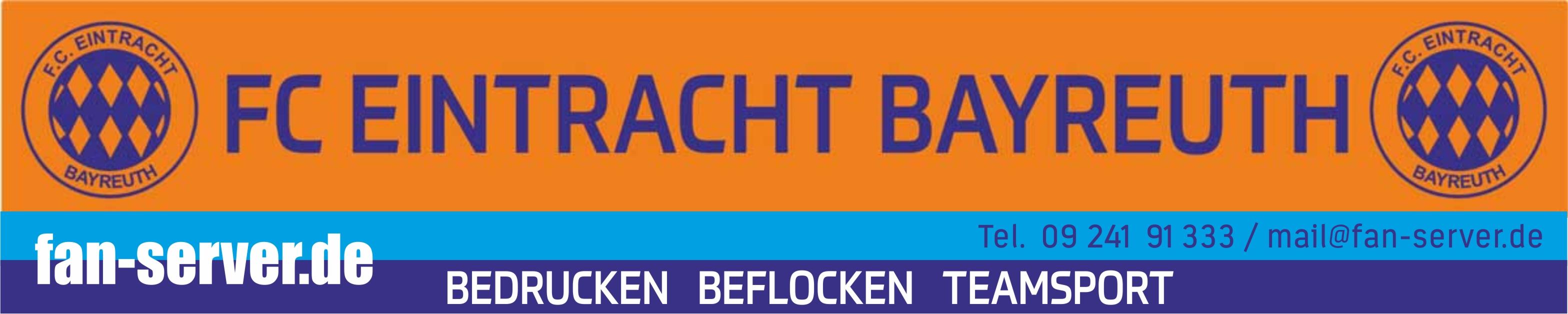 Eintracht-SHOP