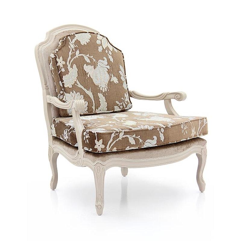 Modell GRACE Sessel