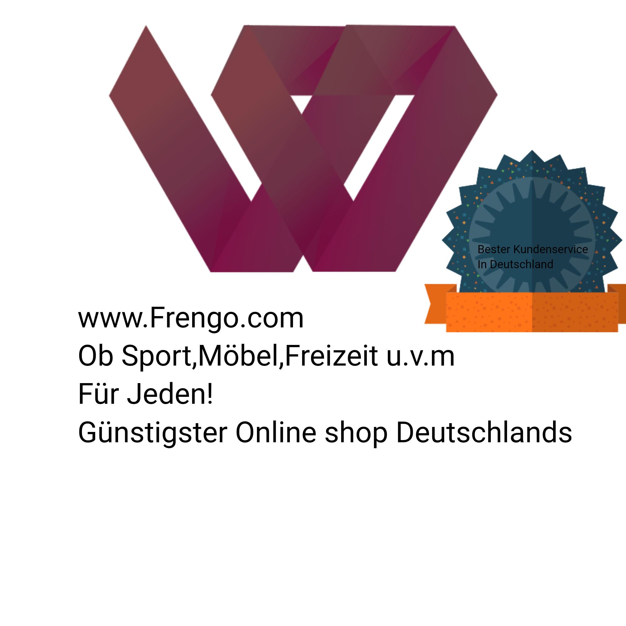Frengo GmbH&Co.KG