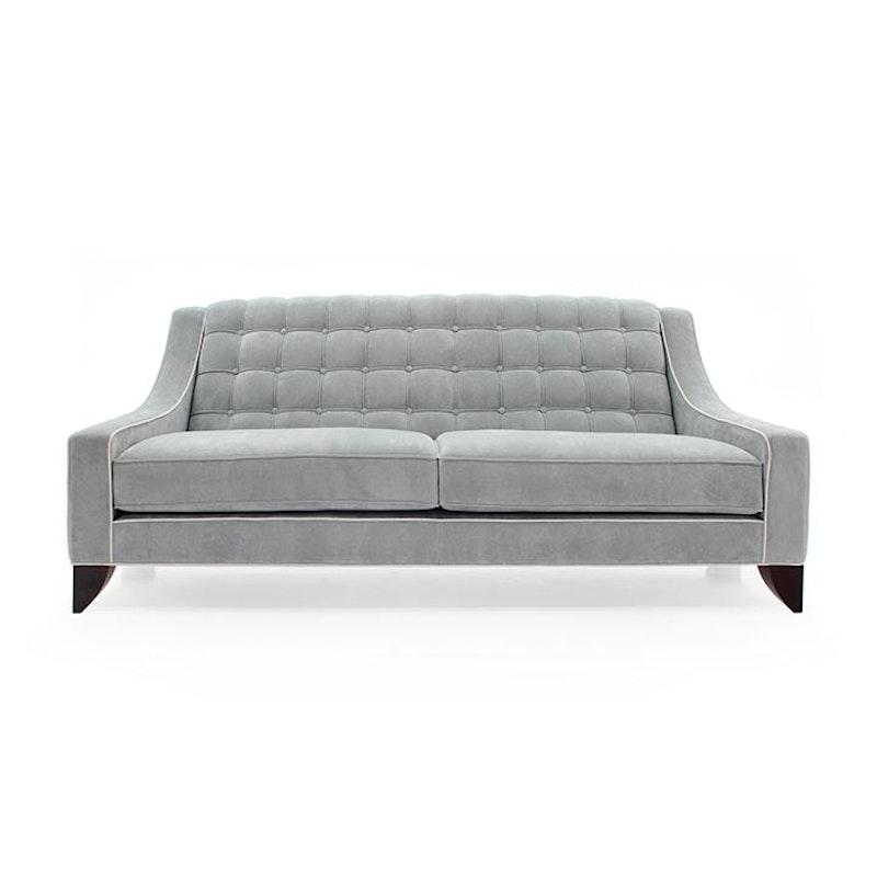 Modell GIUNONE 3-Sitzer-Sofa
