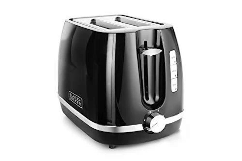 Best Pop up Bread Toaster in India