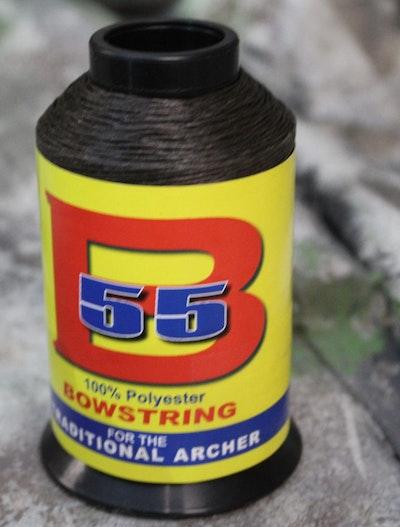 B55 braun