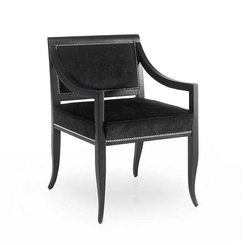 Modell CALLIOPE Sessel