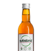 24 Flaschen substanz