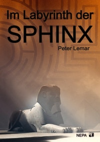 Im Labyrinth der Sphinx