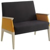 RIO Lounge-Sessel und Bänke