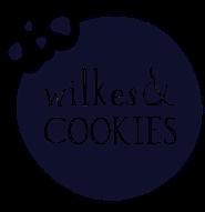 Wilkes & Cookies