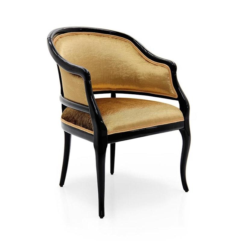 Modell BEATRICE Sessel
