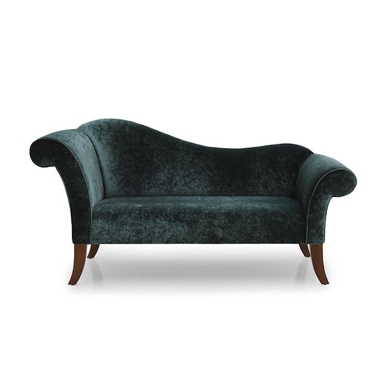Modell LABIN 2-Sitzer-Sofa
