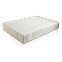 Boxspring-Unterbau WINDSOR by ELITE