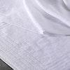 600g/qm Luxus-Zwirnfrottier Handtücher & Duschtücher