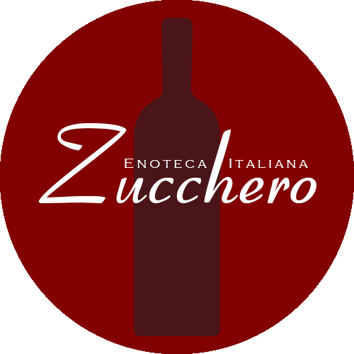 Zucchero-Wein
