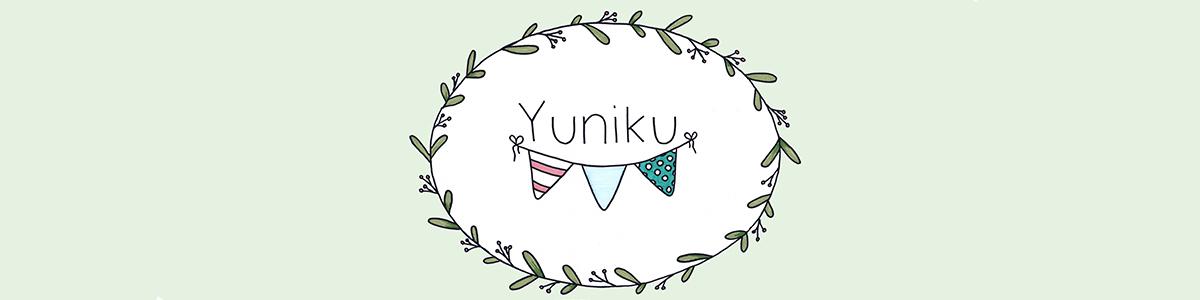Yuniku