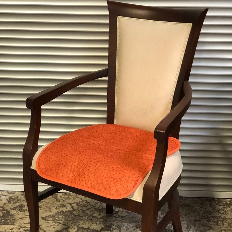 INKONTINENZ Stuhlauflage