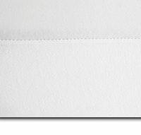 JERSEY CARE PU1 Matratzenschutz-Hygienebezug