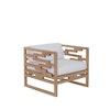 Modell Kontiki Stuhl