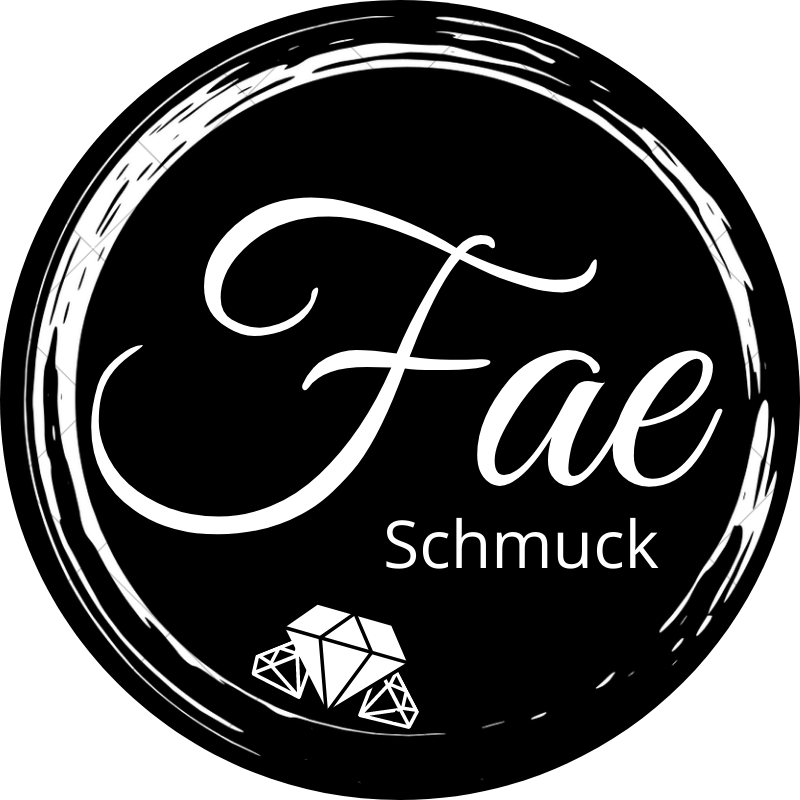 Fae-Schmuck
