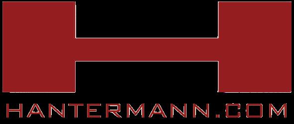 HANTERMANN DER HOTELAUSSTATTER