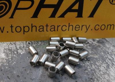 TopHat Protektorring