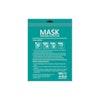 DEKRA und TÜV geprüfter Mund-Nasenschutz KN95 (FFP2 4-lagig)