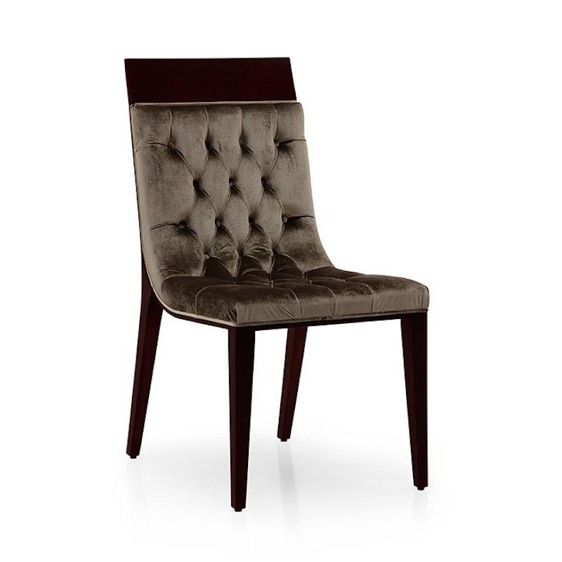 Modell PISA Stuhl