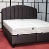 Boxspringbett LEXINGTON SUPERIOR