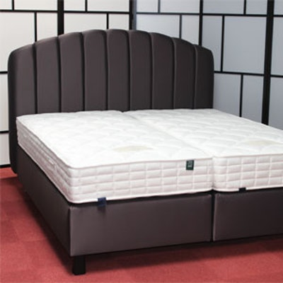 DIAMOND-HILLS Boxspringbett LEXINGTON SUPERIOR