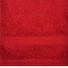 450g/qm Bio-Walkfrottier MAUI - GOTS zertifiziert - farbig