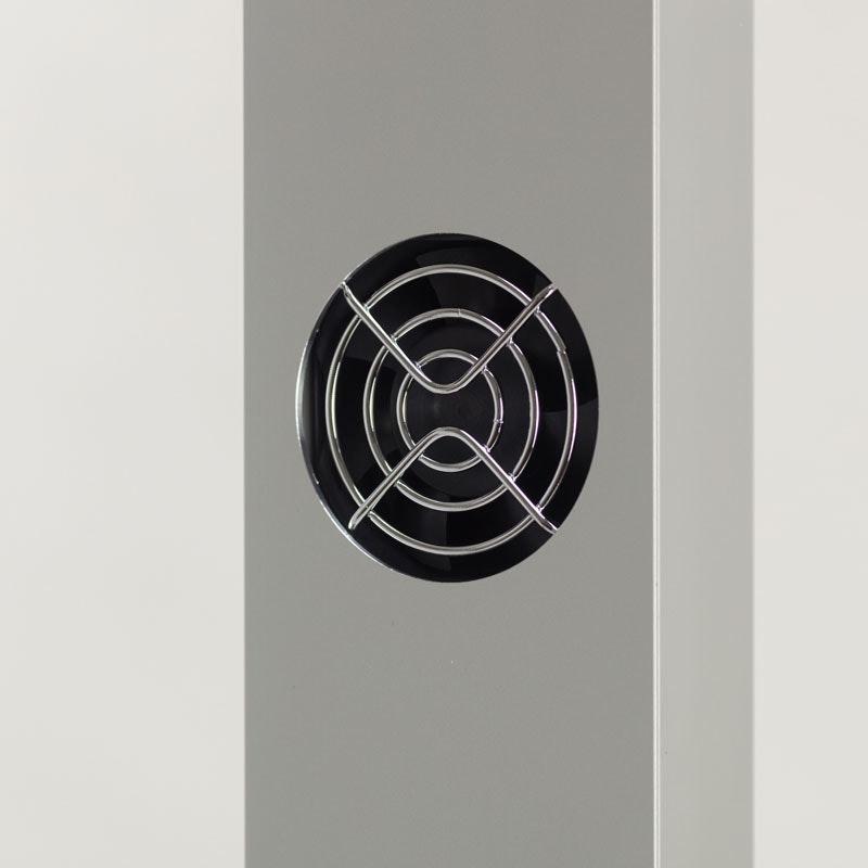 RADIUM RaLUX UV-C zertifizierte Luftentkeimung inkl. Stand