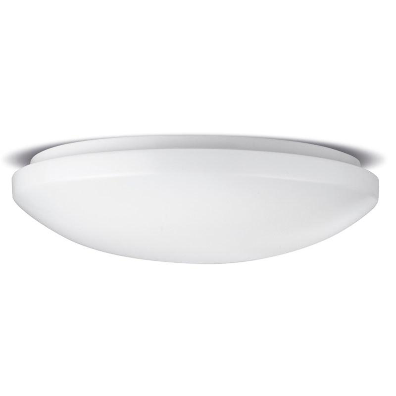 Wand-/Deckenlampe RIO LED