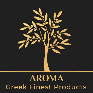 Aroma - Greek Finest Products