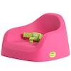 Baby Tischsitz, Gastro Sitzerhöhung, Toddler Booster statt Hochstuhl