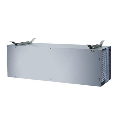 VAC 1120 UV-C Luftentkeimer